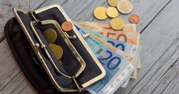 Kıt Kanaat Geçinenlere Para Kazandıracak 10 Öneri