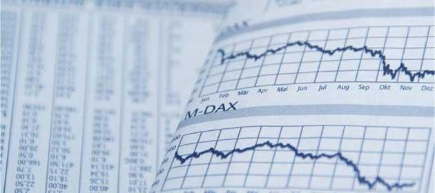 Kotasyona Konu Olacak Sermaye Piyasası Araçları