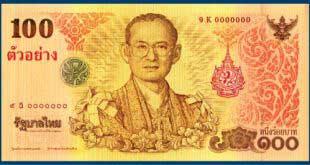 Kral Endişesi Tayland Borsası'nı Dibe Çekti!