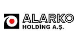 Alarko Holding Hisseleri – ALARK
