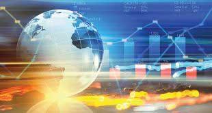 Küresel Piyasalar FED'in 2017 Mart Toplantısı Beklentilerini Fiyatlandırıyor