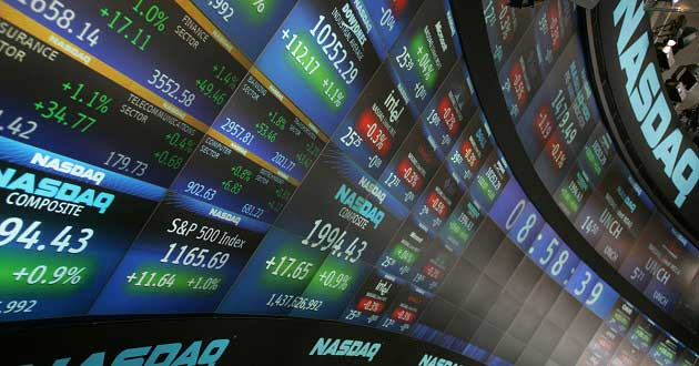 Küresel Piyasalara Sakinlik Hakim Oldu