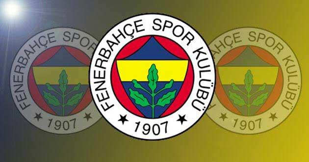 Manchester Zaferi Sonrası Fenerbahçe Hisseleri Yükselişe Geçti!