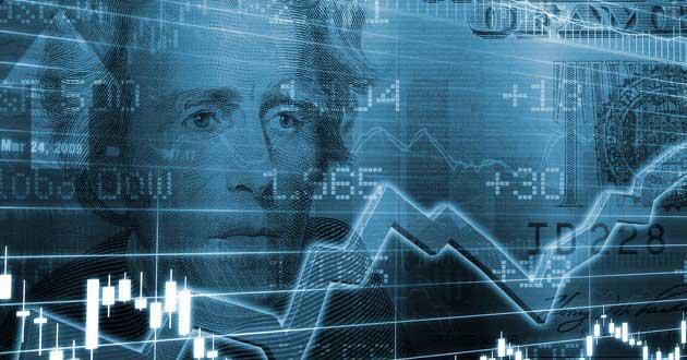 Merkez Bankalarından Gelecek Teşvik Beklentisi Borsalara Güç Verdi