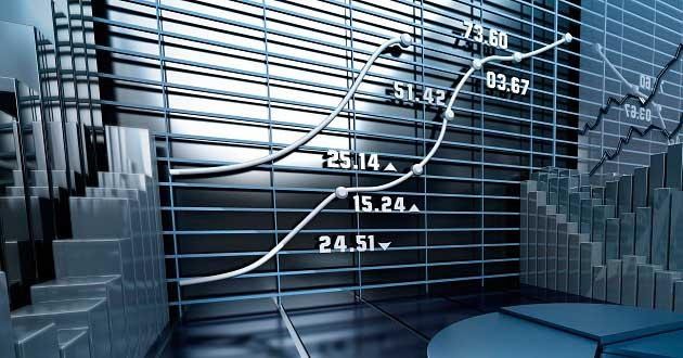 Merkez Bankalarının Borsa Etkileri Sürüyor