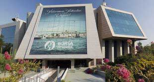 Moody's Sonrası, Borsa İstanbul'da Toparlanma Sürüyor