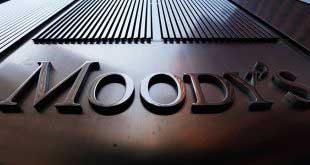 Moody's'in Not İndirimi Sonrası BIST Yüzde 4,4 Düştü!
