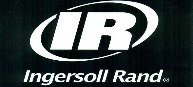 Ingersoll Rand Hisseleri
