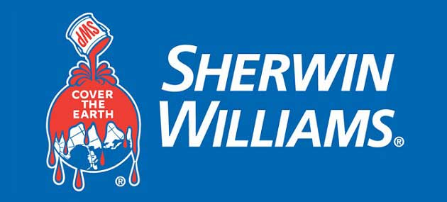 Sherwin-Williams Hisseleri