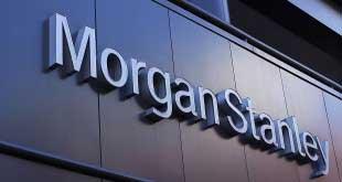 Morgan Stanley'den Faiz Artırımı Açıklaması