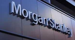 Morgan Stanley'in Favorisi olan 10 Hisse Senedi