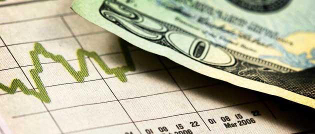 Ne Kadar Parayla Giriş Yapmalı?