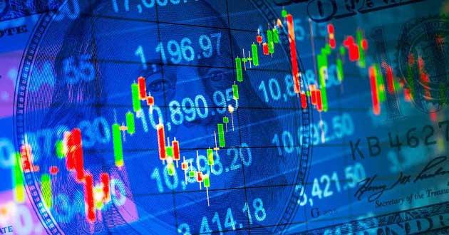Neden Borsa Yerine Forex Piyasası?