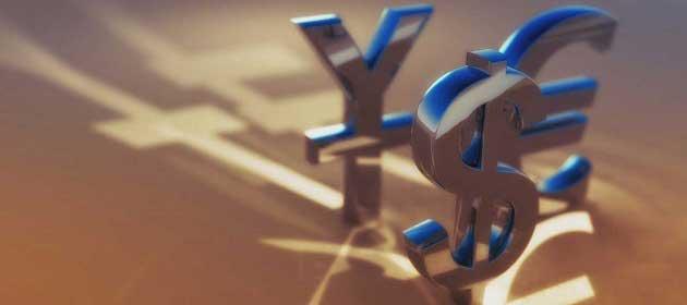 Neden Forex Piyasasına İhtiyaç Var?