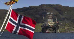 Norveç Petrol Fonu BIST'ten 150 Milyon Dolarlık Hisse Alacak mı?