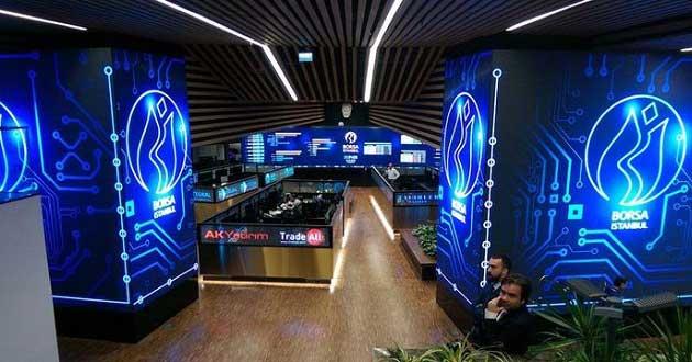OHAL Kararından Borsa İstanbul Nasıl Etkilendi?