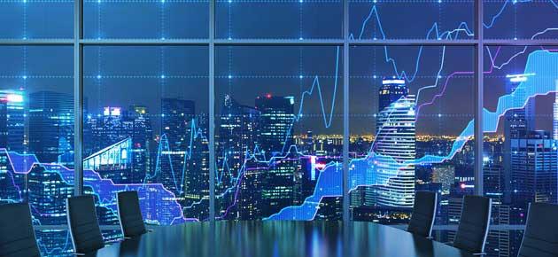 Öncelik Forex Piyasasını Tanımaktır!