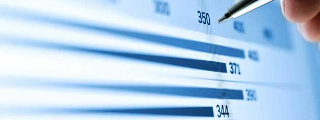 Yatırımcının Bilmesi Gereken Bilanço Kalemleri