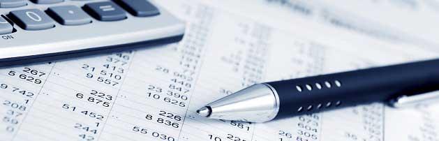 Önemli Bilanço Kalemleri