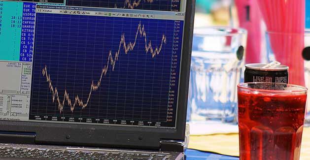 Online Borsa Yatırımı Yapılır mı?
