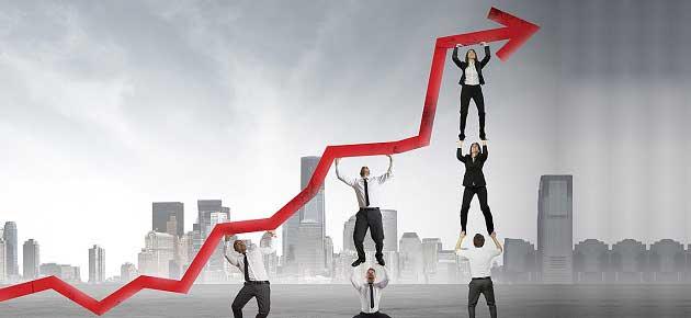 Opsiyon Sözleşmeleri ile Borsada Yatırım