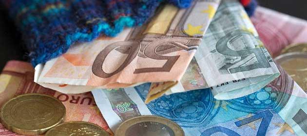 Para Çekimi için Konulmuş Olan Şartlar