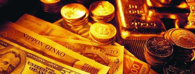 Para Kazandıran Forex Yatırımları Nelerdir?