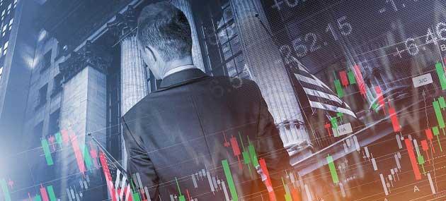 Para Kazanmak için Forex İşlemleri Nasıl Yapılır?