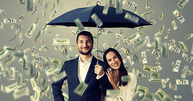 Para Kazanmak için Kolay Yolu Seçenlere 10 Farklı Öneri