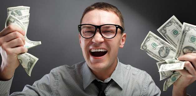 Para Kazanmak için Neden Forex Yatırımı?