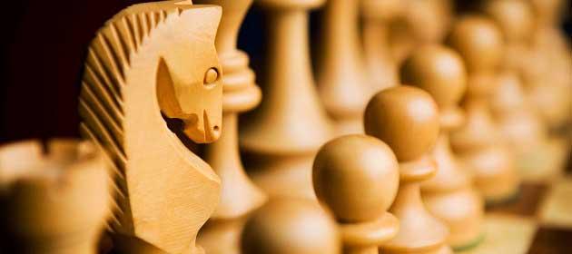 Para Kazanmak için Strateji Geliştirmek