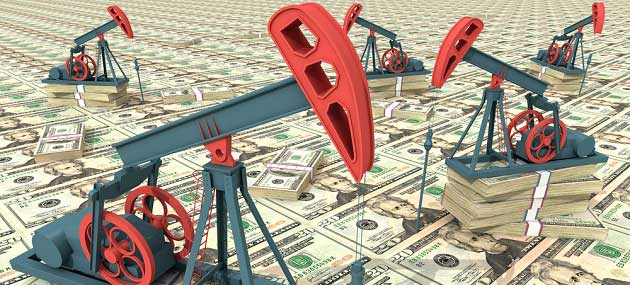 Petrol Fiyatları 1 Yıldan Uzun Sürenin Zirvesini Gördü