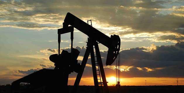 Petrol Fiyatları Düşerken Kazandırır mı?