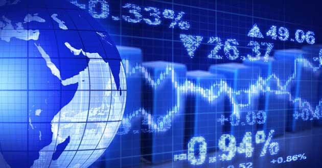 Petrol Fiyatları Küresel Çapta Borsaları Sallamaya Devam Ediyor!