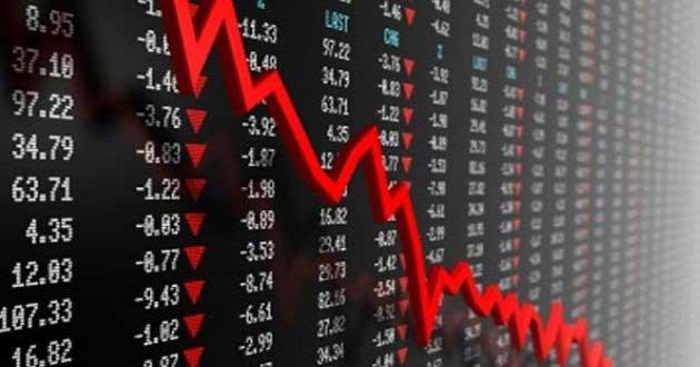 Petrol Fiyatlarındaki Düşüş, Asya Hisselerini Dibe Çekti!