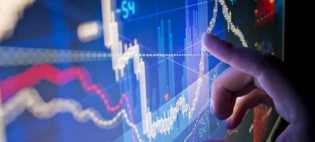 Piyasa Hareketleri Nasıl Takip Edilir?