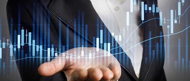 Piyasa Takibi ve Analiz Yapabilmelisiniz