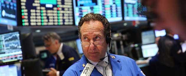 Piyasa Takibi ve Analizlerin Önemi