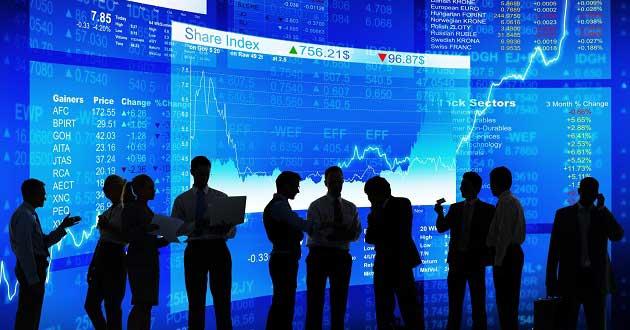 Piyasalar Çin ve FED Etkisinden Kurtulamıyor