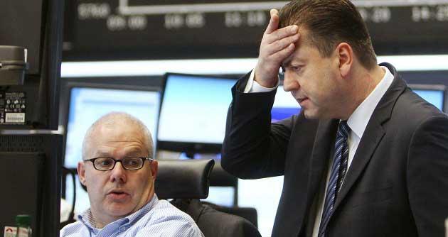 Piyasalara Tahvil Etkisi Nasıl Yansıdı?