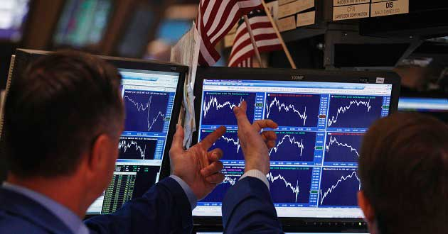 Piyasalarda ABD İstihdam Verisi İzleniyor