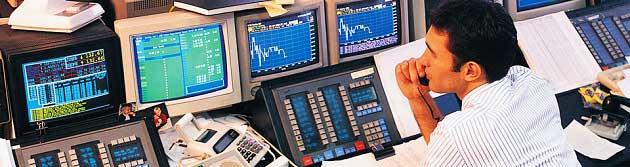 Piyasaları İyi Takip Etmek ve Analiz Etmek