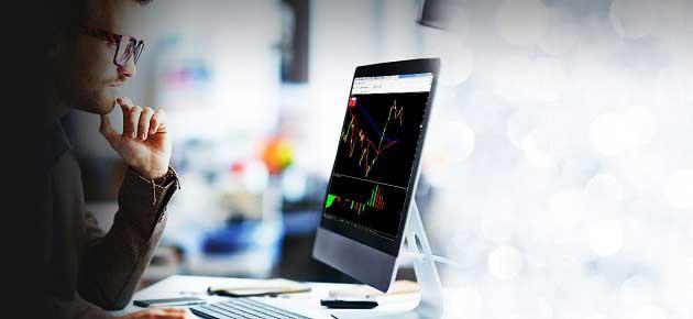 Piyasanın Hatalı veya Yanlış Olduğunu Düşünmek