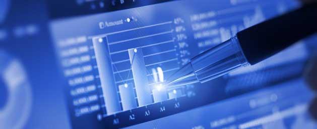 Piyasayı ve Yatırım Araçlarını Tanıyın