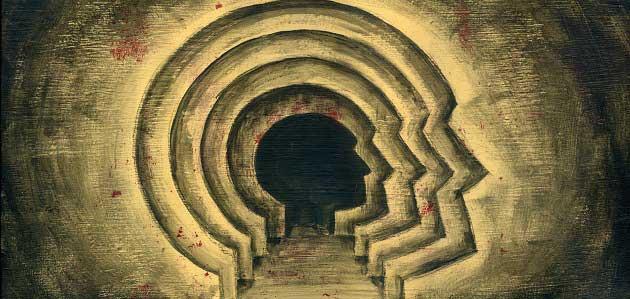Psikolojinizi Borsaya Hazırlamak