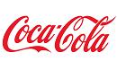 Coca-Cola İçecek Hisseleri – CCOLA