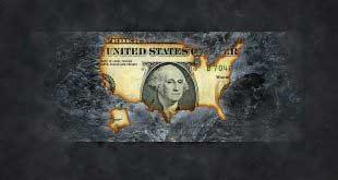 Rekora Doymayan Dolar için Yatırım Önerileri