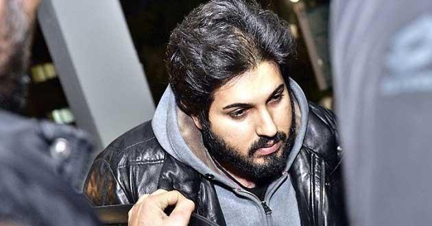 Reza Zarrab'ın Tutuklanmasıyla Forex Şirketlerinde Korku Başladı!