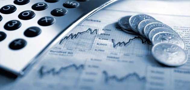 Rezerv Opsiyon Mekanizması Nasıl Çalışır?