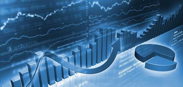 Rezerv Opsiyon Mekanizmasının Faydaları Nelerdir?